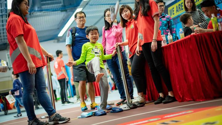 建造業乒乓球比賽暨嘉年華2019-精華重溫-006