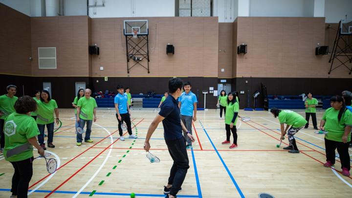 新興運動-柔力球體驗坊-029