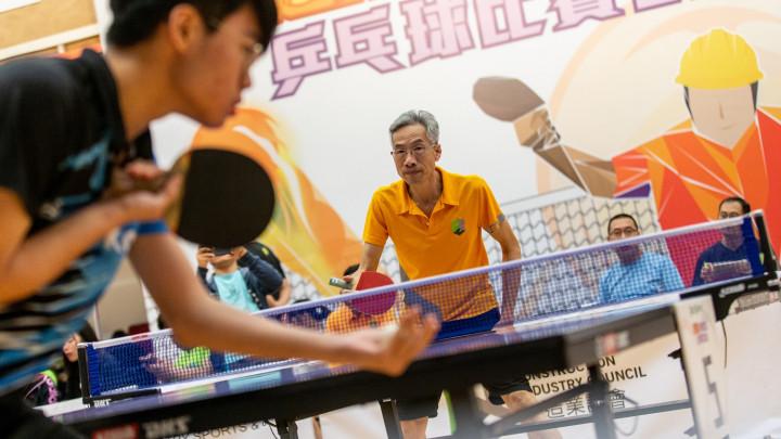 建造業乒乓球比賽暨嘉年華2019-賽事重溫-189