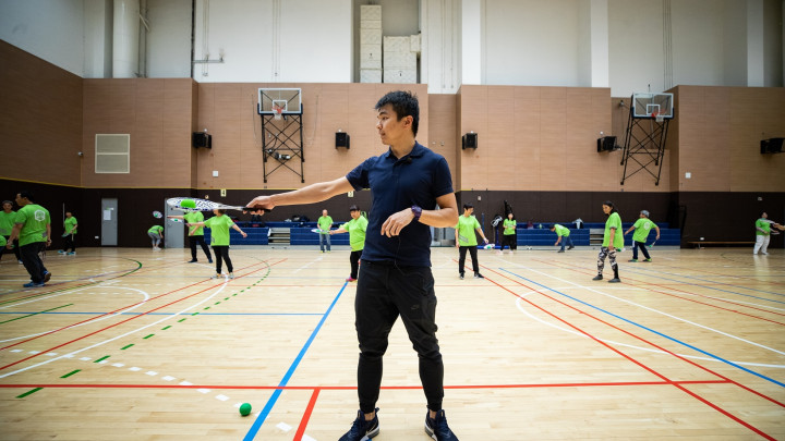 新興運動-柔力球體驗坊-020