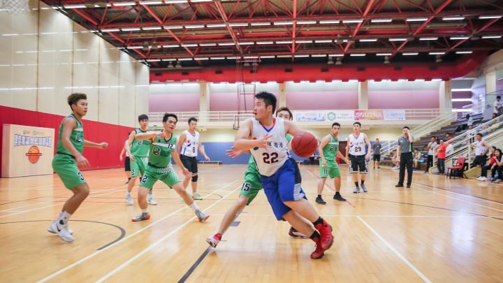 2018建造業議會籃球邀請賽-031