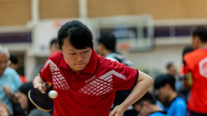 建造業乒乓球比賽暨嘉年華2019-賽事重溫-231