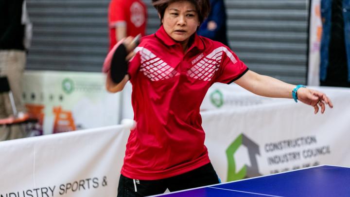 建造業乒乓球比賽暨嘉年華2019-賽事重溫-151