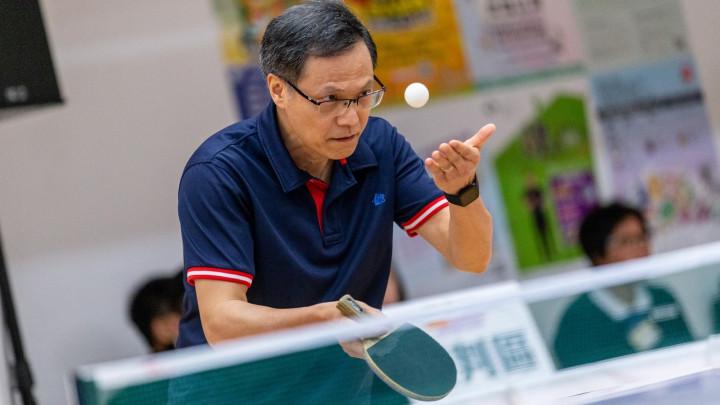 建造業乒乓球比賽暨嘉年華2019-賽事重溫-016