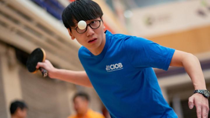 建造業乒乓球比賽暨嘉年華2019-賽事重溫-311