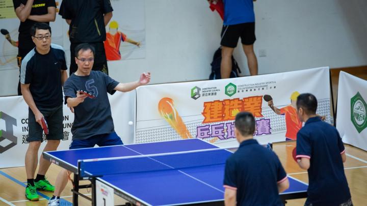 建造業乒乓球比賽2019-初賽-057