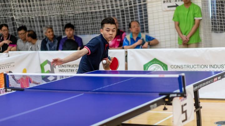 建造業乒乓球比賽暨嘉年華2019-賽事重溫-094