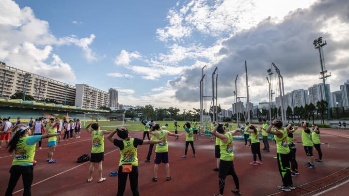 建造業議會魯班盃龍舟競賽2019-073