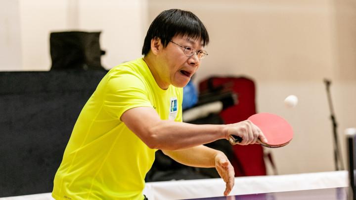 建造業乒乓球比賽暨嘉年華2019-賽事重溫-026