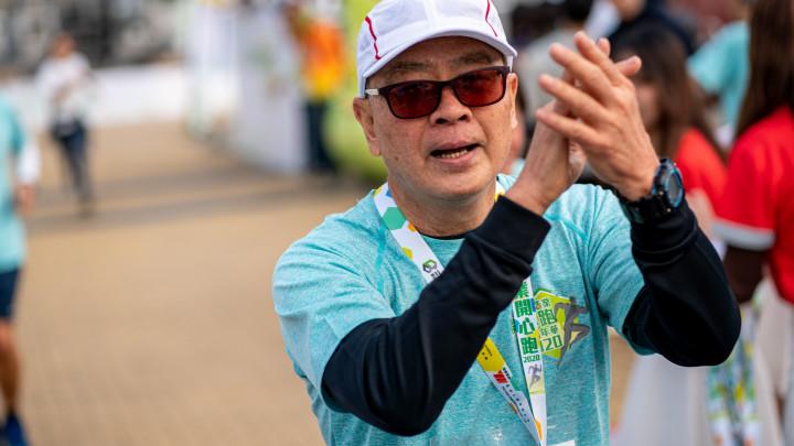 建造業開心跑暨嘉年華2020 - 10公里賽及3公里開心跑-024