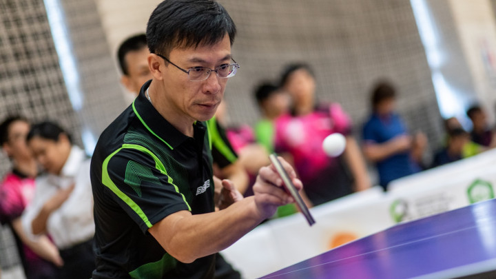 建造業乒乓球比賽暨嘉年華2019-賽事重溫-141