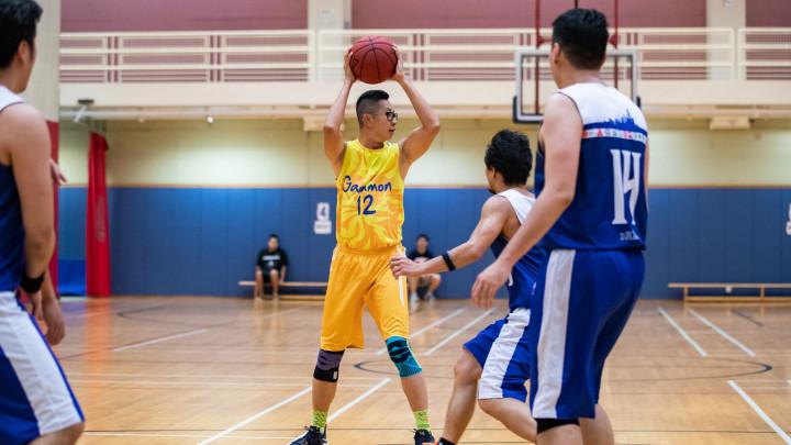 建造業議會籃球邀請賽2019決賽-066