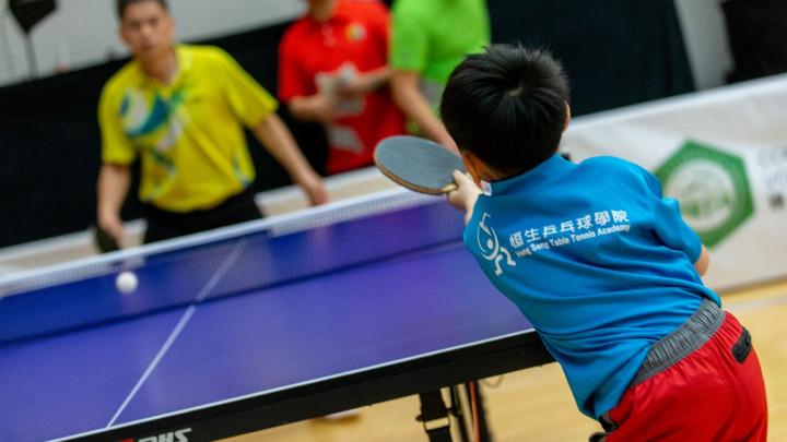 建造業乒乓球比賽暨嘉年華2019-賽事重溫-199