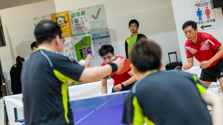 建造業乒乓球比賽暨嘉年華2019-賽事重溫-118