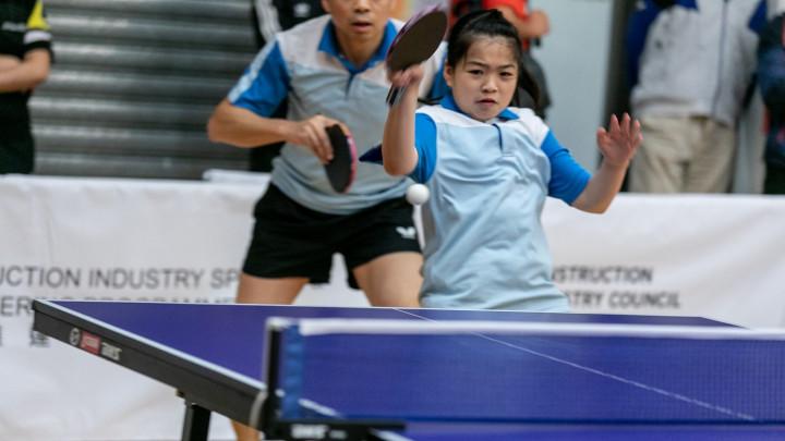 建造業乒乓球比賽暨嘉年華2019-賽事重溫-269