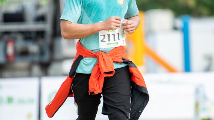 建造業開心跑暨嘉年華2020 - 10公里賽及3公里開心跑-199