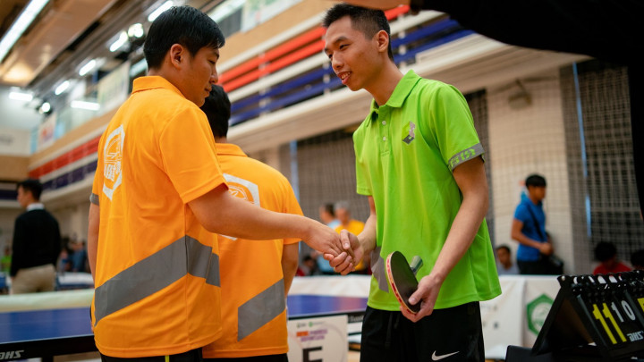 建造業乒乓球比賽暨嘉年華2019-場外花絮-059