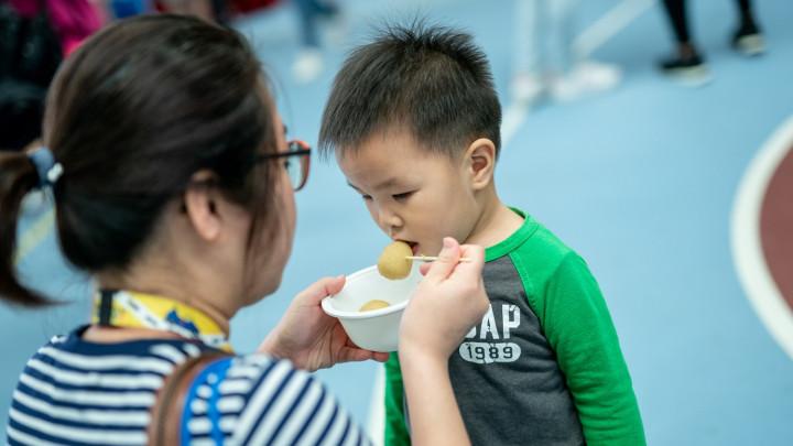 建造業乒乓球比賽暨嘉年華2019-嘉年華-004