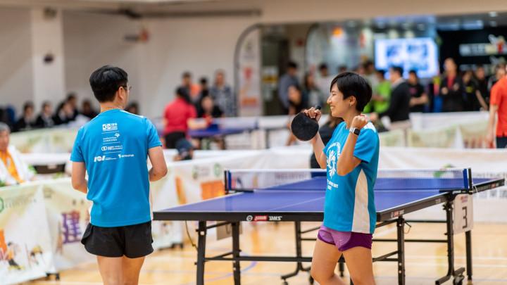 建造業乒乓球比賽暨嘉年華2019-場外花絮-035