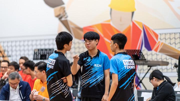 建造業乒乓球比賽暨嘉年華2019-場外花絮-026