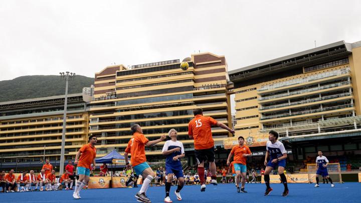 建造業五人足球同樂日2019—建造業關愛盃-108