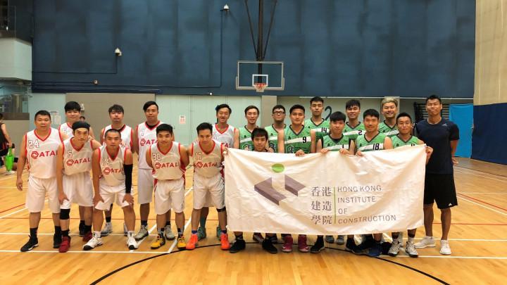 2018建造業議會籃球邀請賽-089