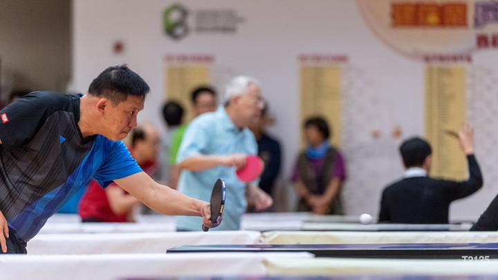 建造業乒乓球比賽暨嘉年華2019-賽事重溫-008