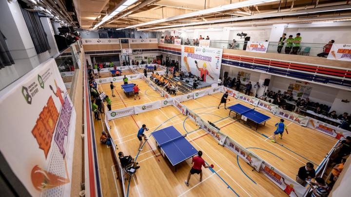 建造業乒乓球比賽暨嘉年華2019-賽事重溫-274
