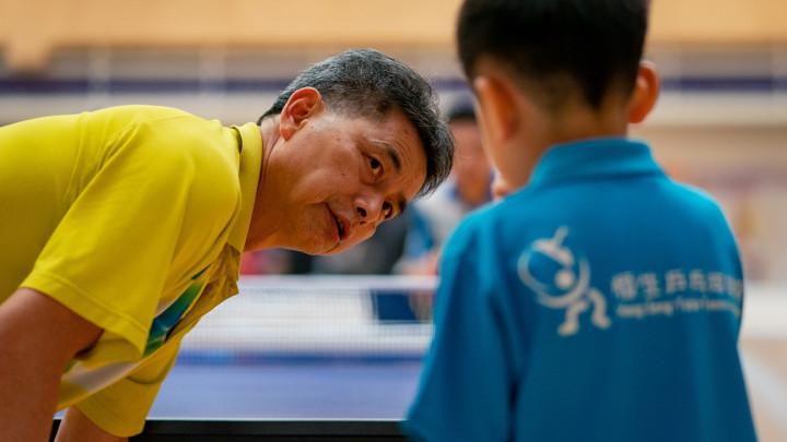 建造業乒乓球比賽暨嘉年華2019-場外花絮-066