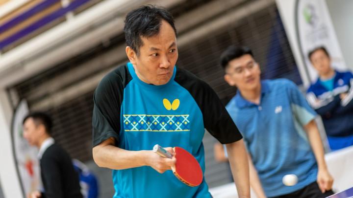 建造業乒乓球比賽暨嘉年華2019-賽事重溫-143