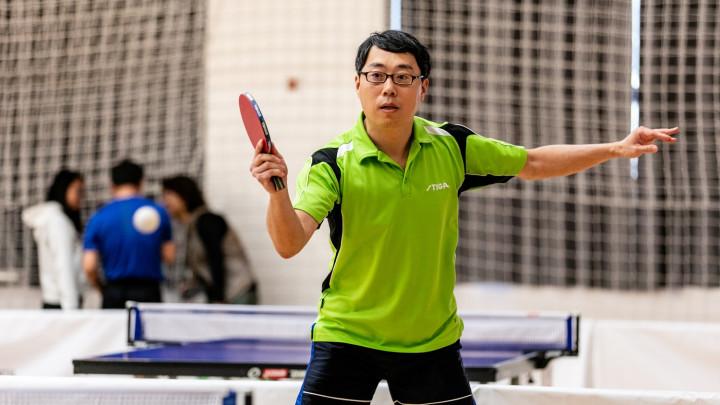 建造業乒乓球比賽暨嘉年華2019-賽事重溫-029