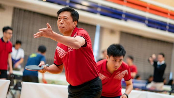 建造業乒乓球比賽暨嘉年華2019-精華重溫-031