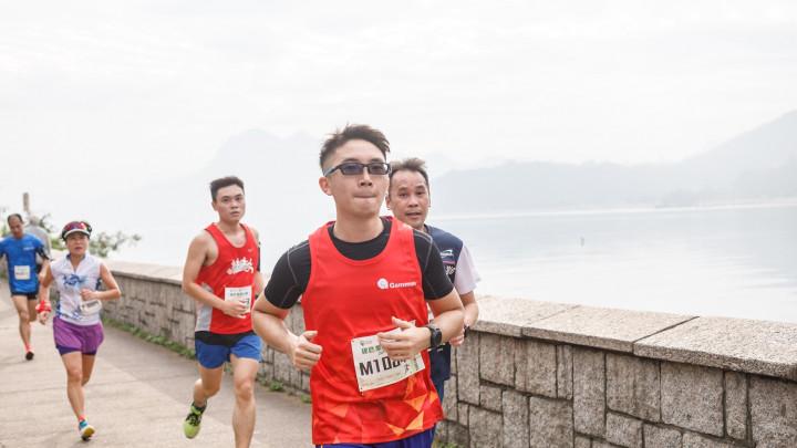 建造業開心跑暨嘉年華2019 - 賽事沿途-054