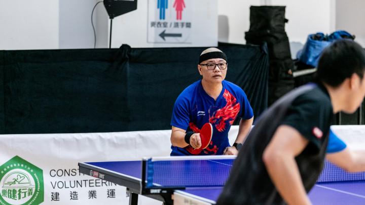 建造業乒乓球比賽暨嘉年華2019-賽事重溫-062