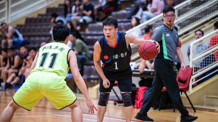 建造業議會籃球邀請賽2019決賽-090