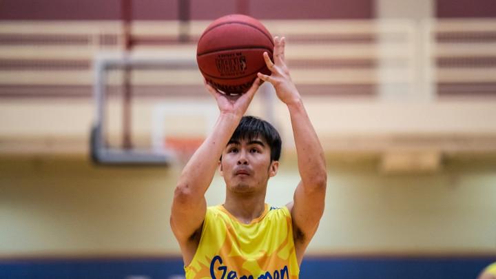建造業議會籃球邀請賽2019決賽-061