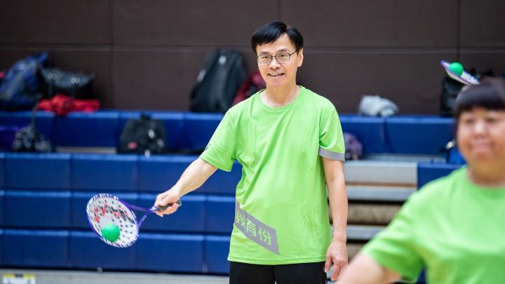 新興運動-柔力球體驗坊-053
