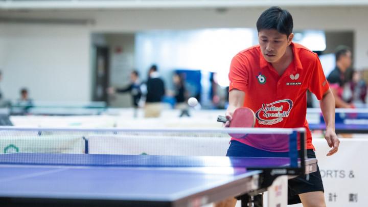 建造業乒乓球比賽2019-初賽-009