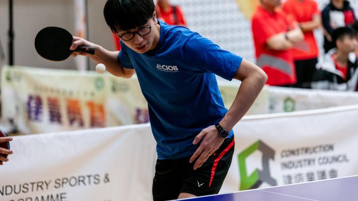 建造業乒乓球比賽暨嘉年華2019-賽事重溫-155