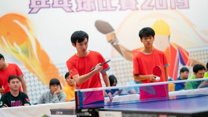 建造業乒乓球比賽暨嘉年華2019-賽事重溫-328