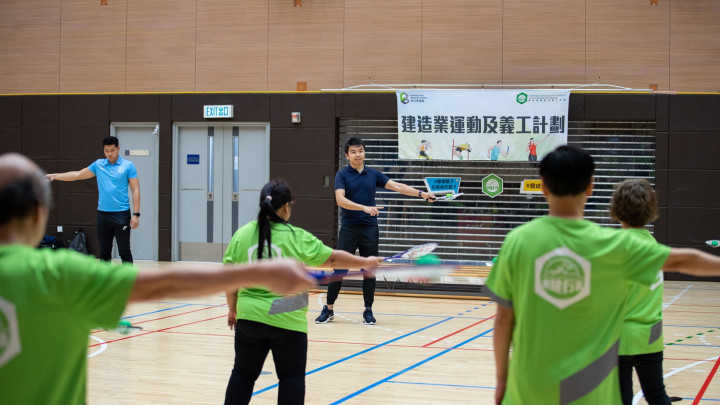 新興運動-柔力球體驗坊-048