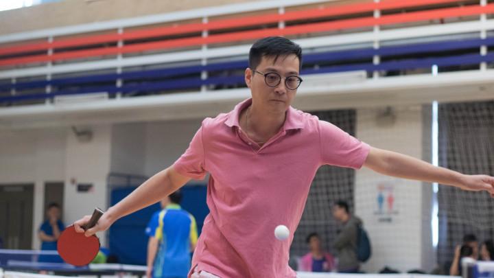 建造業乒乓球比賽2019-初賽-090