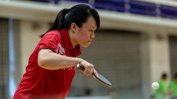 建造業乒乓球比賽暨嘉年華2019-賽事重溫-228