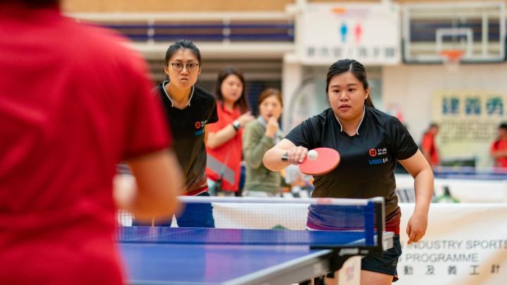 建造業乒乓球比賽暨嘉年華2019-賽事重溫-354