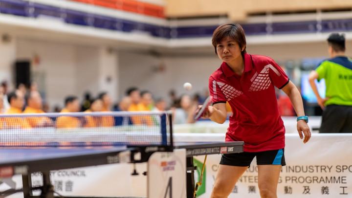 建造業乒乓球比賽暨嘉年華2019-賽事重溫-288