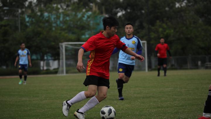 2018建造業議會草地足球聯賽盃決賽-021