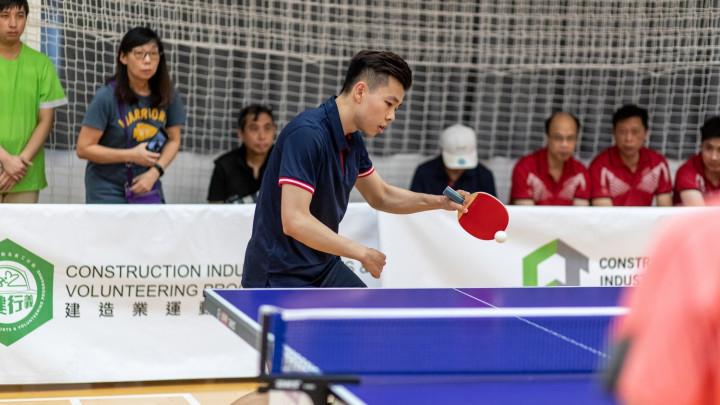 建造業乒乓球比賽暨嘉年華2019-賽事重溫-087