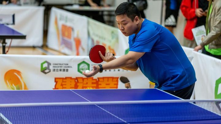 建造業乒乓球比賽暨嘉年華2019-賽事重溫-071