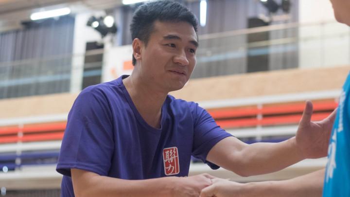 建造業乒乓球比賽2019-初賽-083