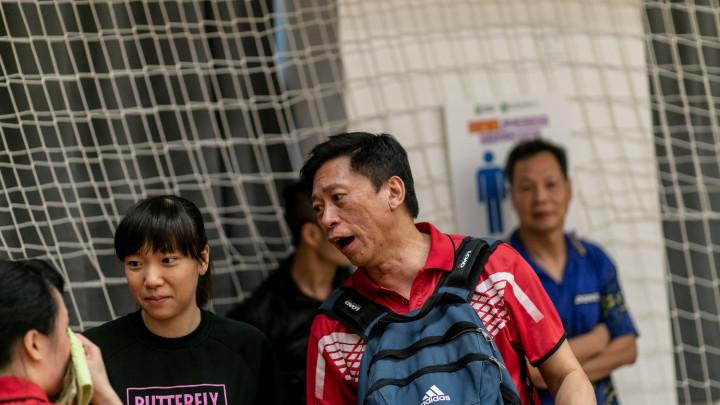 建造業乒乓球比賽暨嘉年華2019-場外花絮-024